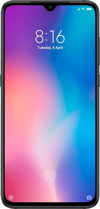 Seguro Redmi Note 7 128GB
